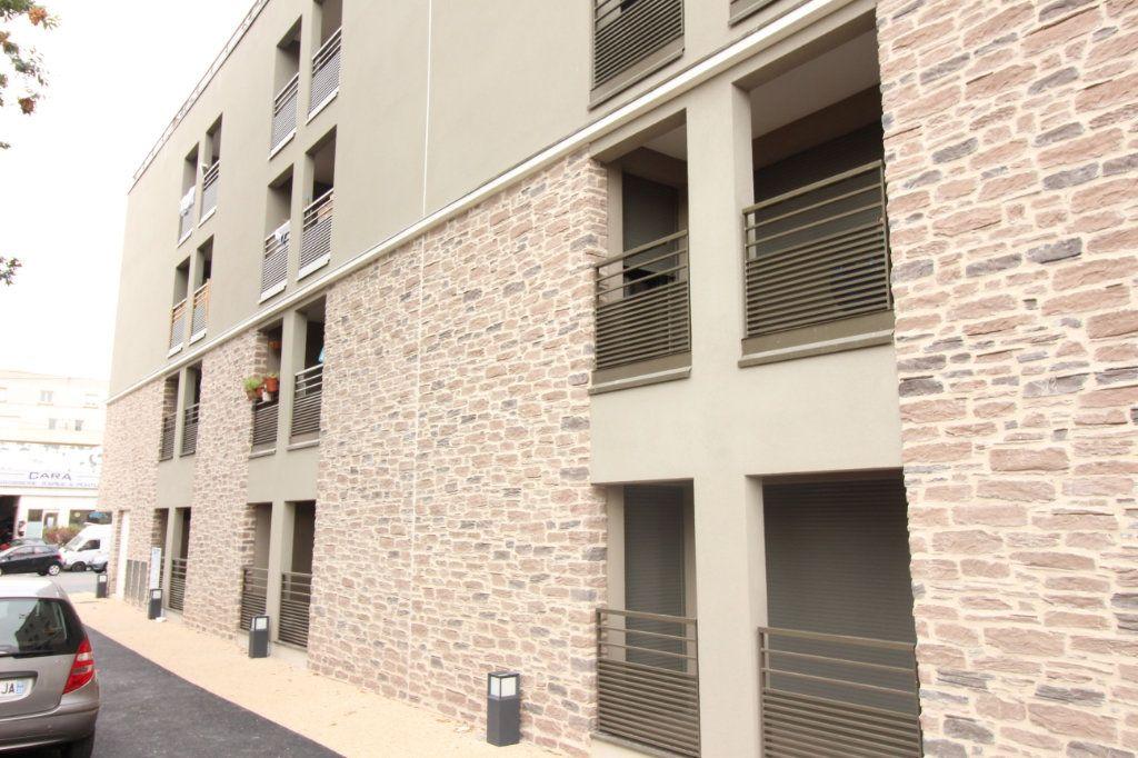 Appartement à louer 3 61m2 à Juvisy-sur-Orge vignette-1
