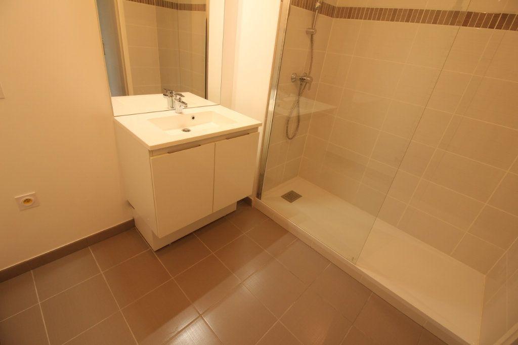 Appartement à louer 3 61m2 à Juvisy-sur-Orge vignette-6