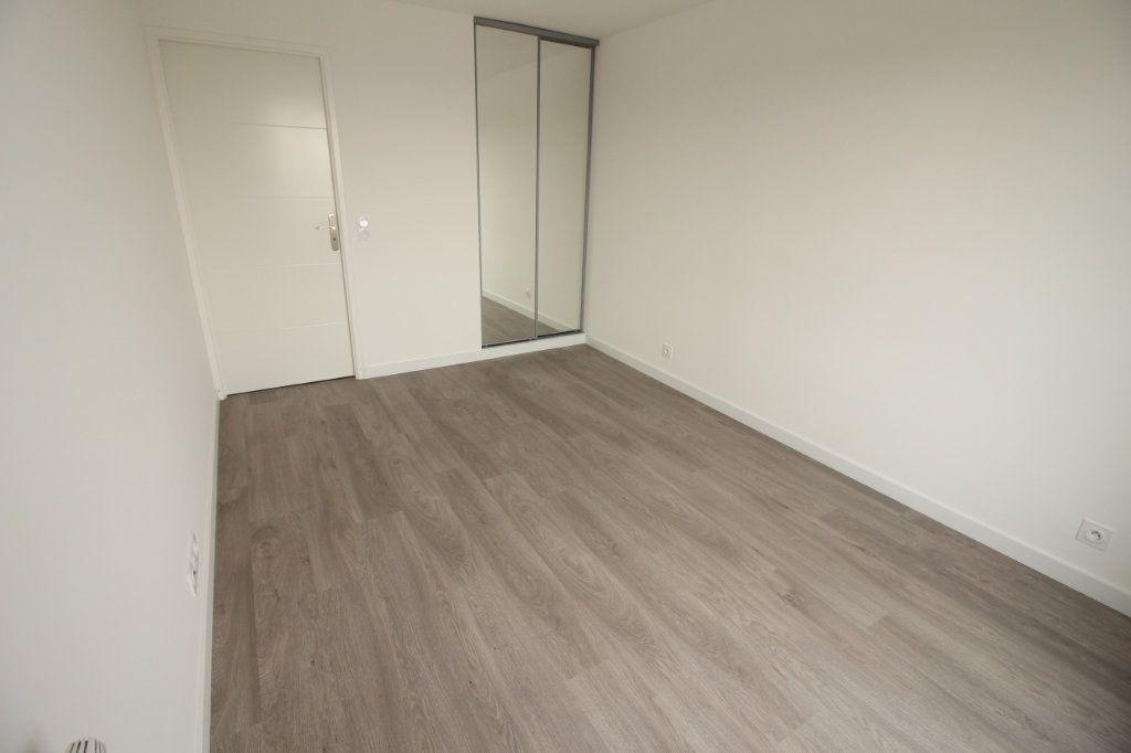 Appartement à louer 3 61m2 à Juvisy-sur-Orge vignette-7