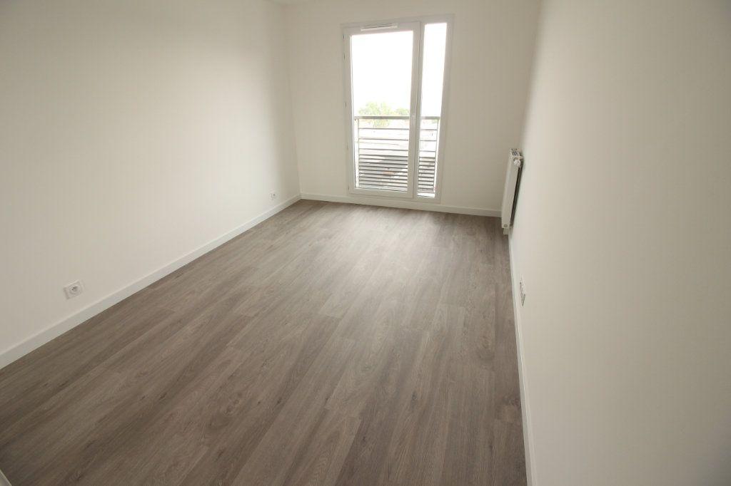 Appartement à louer 3 61m2 à Juvisy-sur-Orge vignette-8