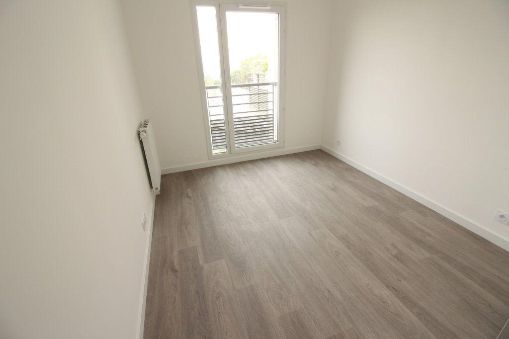 Appartement à louer 3 61m2 à Juvisy-sur-Orge vignette-9