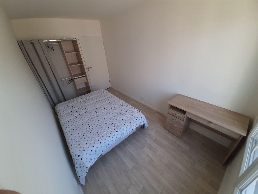 Appartement à louer 3 63m2 à Viry-Châtillon vignette-6