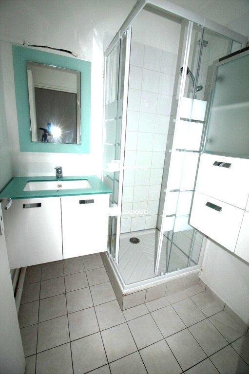 Appartement à louer 1 31.1m2 à Chilly-Mazarin vignette-6