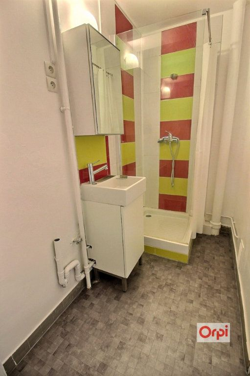 Appartement à louer 3 53m2 à Viry-Châtillon vignette-7