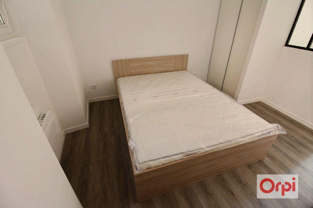 Appartement à louer 2 30m2 à Viry-Châtillon vignette-9