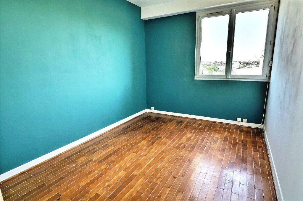 Appartement à louer 4 81.64m2 à Morsang-sur-Orge vignette-3
