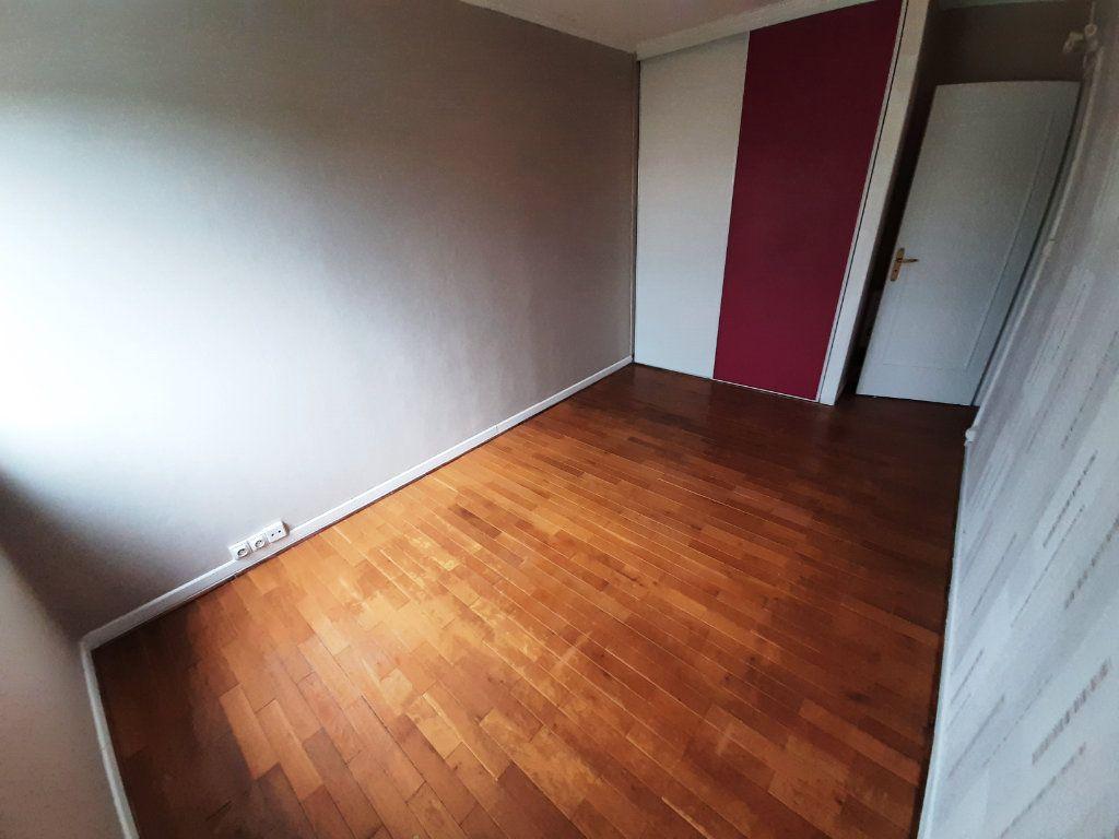 Appartement à louer 4 81.64m2 à Morsang-sur-Orge vignette-4