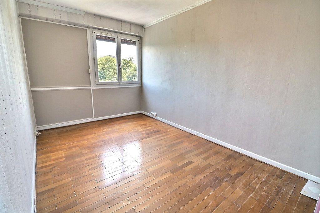 Appartement à louer 4 81.64m2 à Morsang-sur-Orge vignette-5