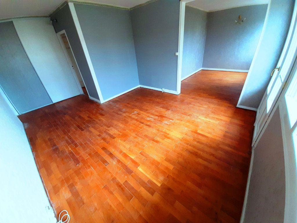 Appartement à louer 4 81.64m2 à Morsang-sur-Orge vignette-6