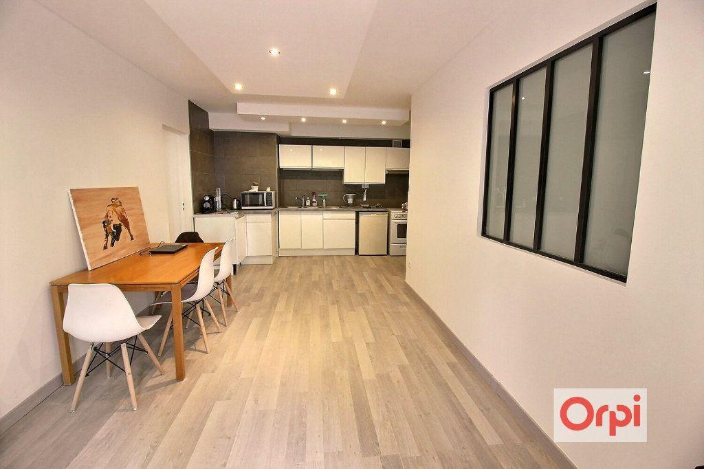 Appartement à louer 4 75.51m2 à Viry-Châtillon vignette-2