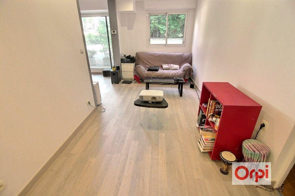 Appartement à louer 4 75.51m2 à Viry-Châtillon vignette-8
