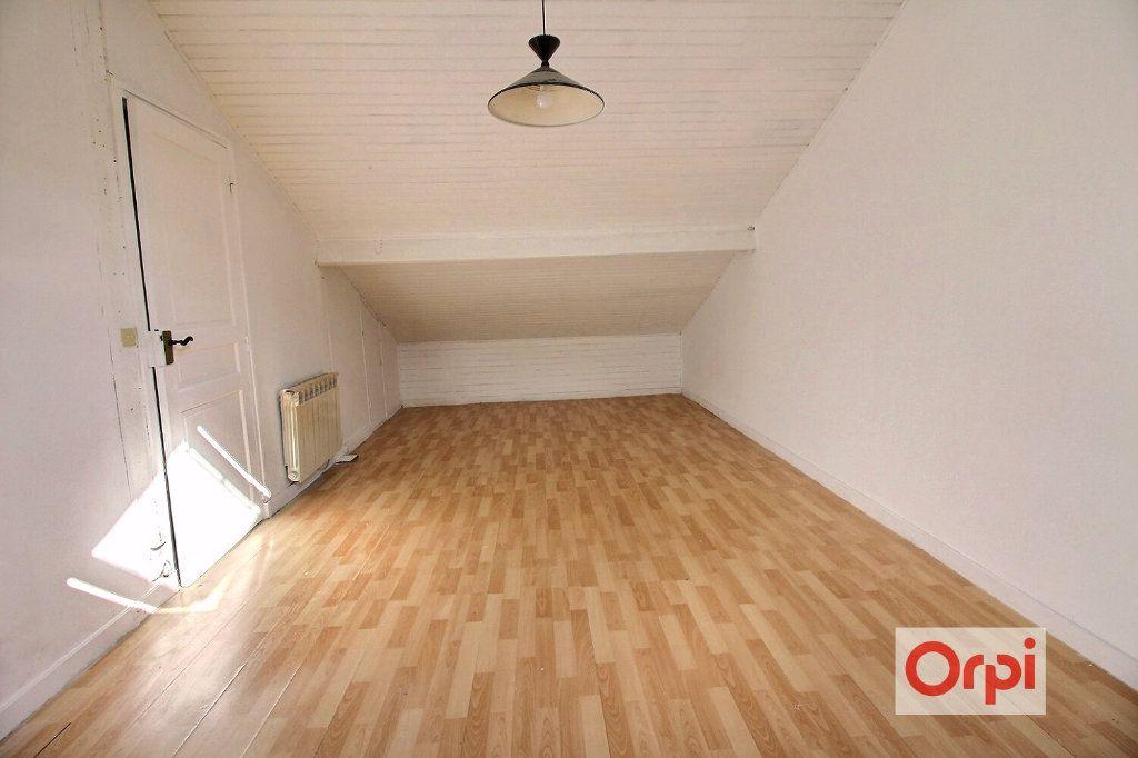 Appartement à louer 1 31m2 à Viry-Châtillon vignette-2