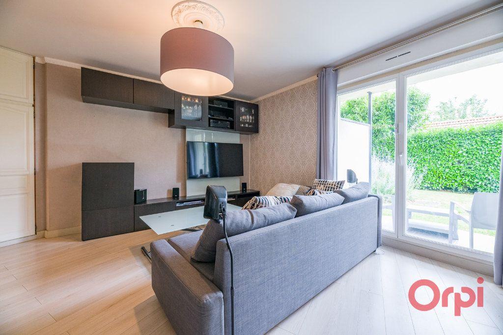 Appartement à vendre 3 58.22m2 à Limeil-Brévannes vignette-4