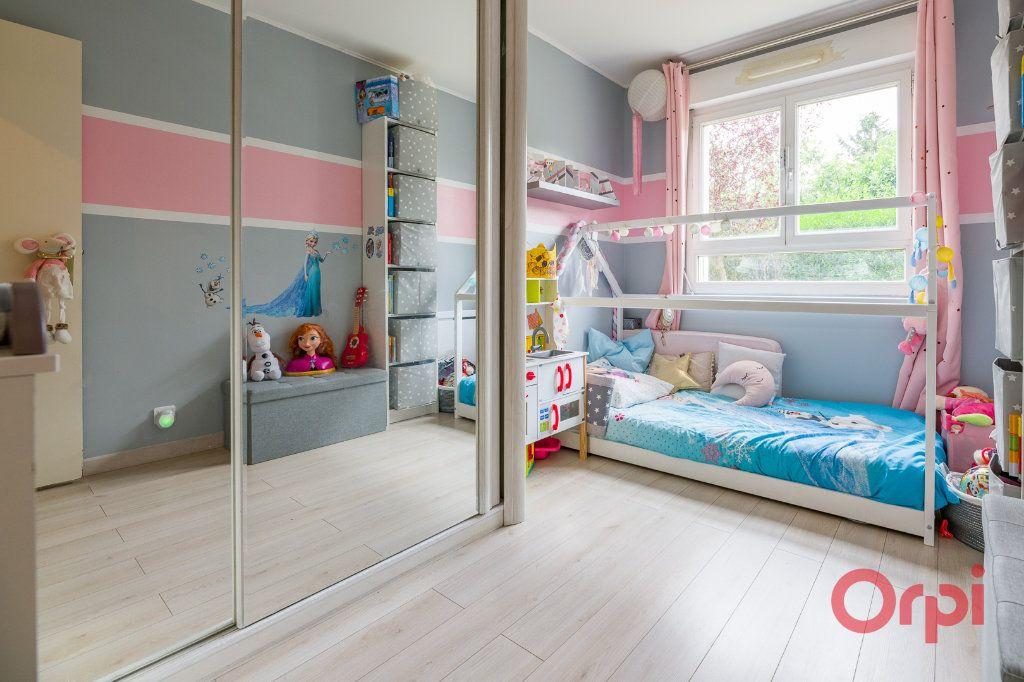Appartement à vendre 3 58.22m2 à Limeil-Brévannes vignette-5
