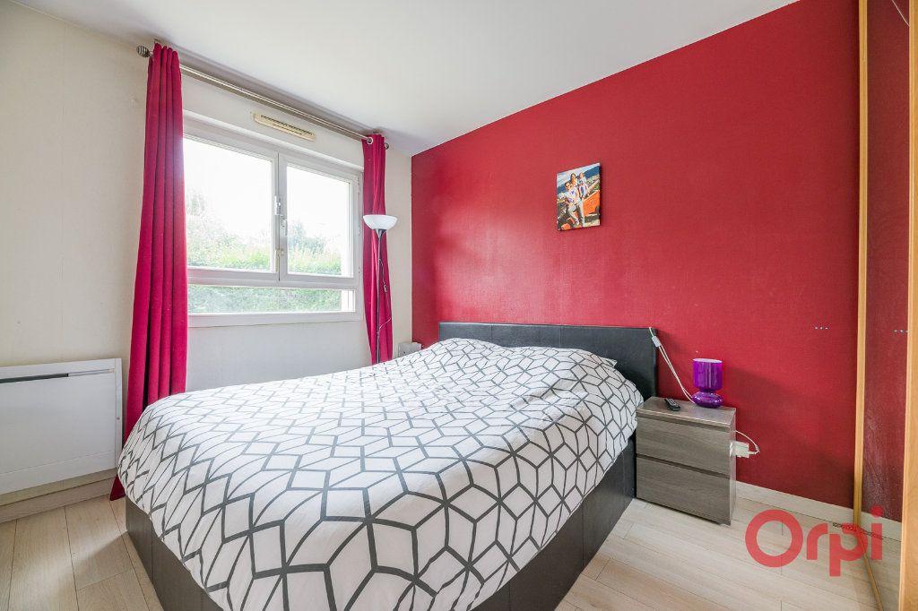 Appartement à vendre 3 58.22m2 à Limeil-Brévannes vignette-6
