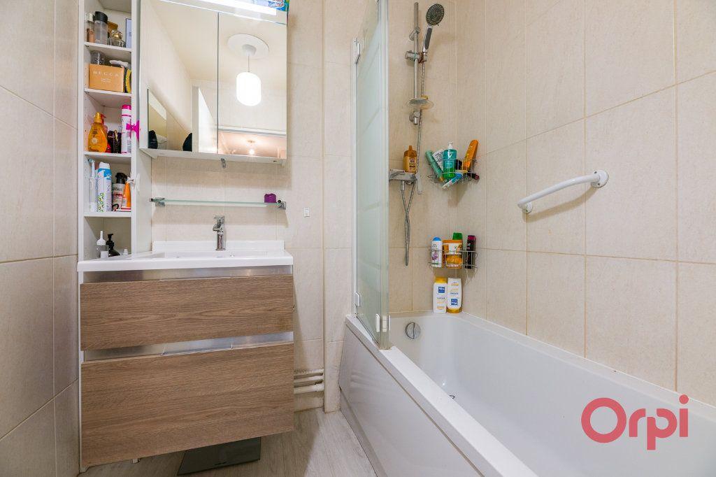 Appartement à vendre 3 58.22m2 à Limeil-Brévannes vignette-7