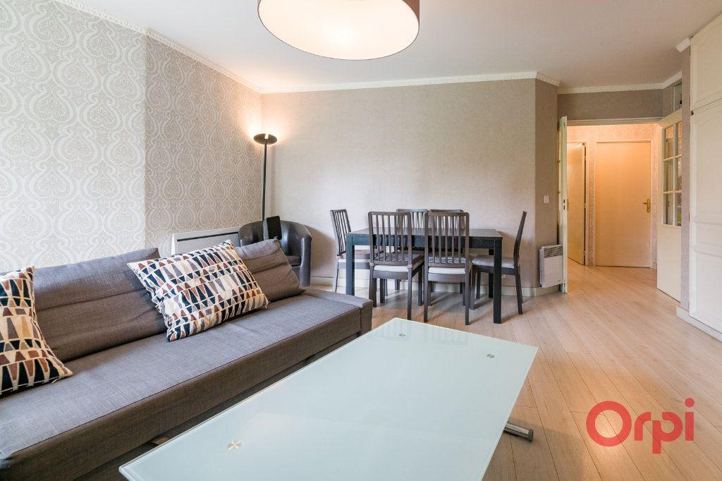 Appartement à vendre 3 58.22m2 à Limeil-Brévannes vignette-8