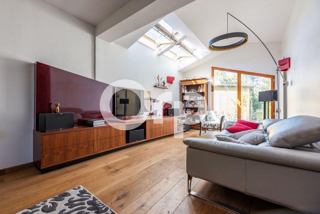 Maison à vendre 4 89.77m2 à Bonneuil-sur-Marne vignette-2