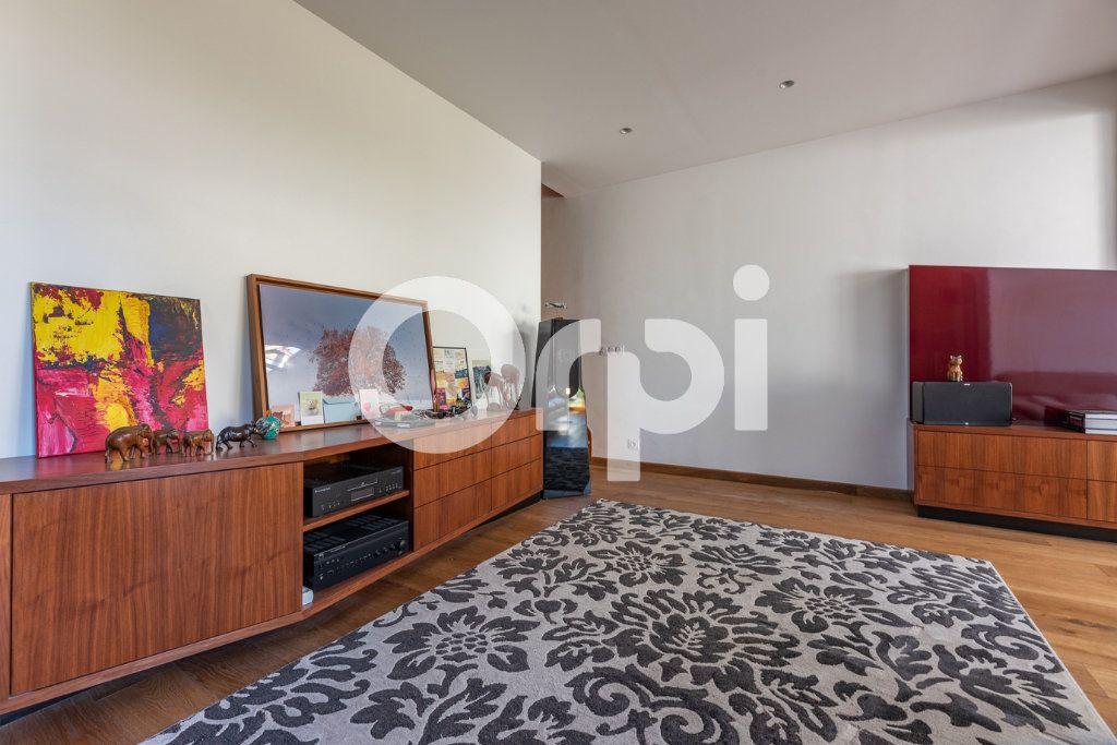 Maison à vendre 4 89.77m2 à Bonneuil-sur-Marne vignette-3