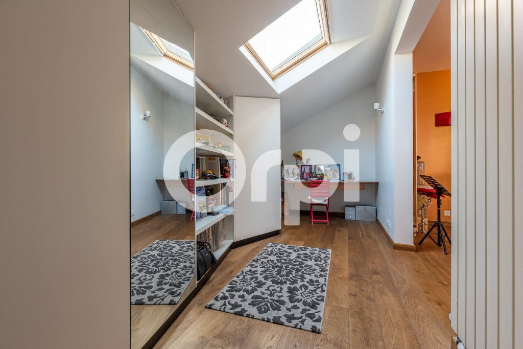 Maison à vendre 4 89.77m2 à Bonneuil-sur-Marne vignette-4