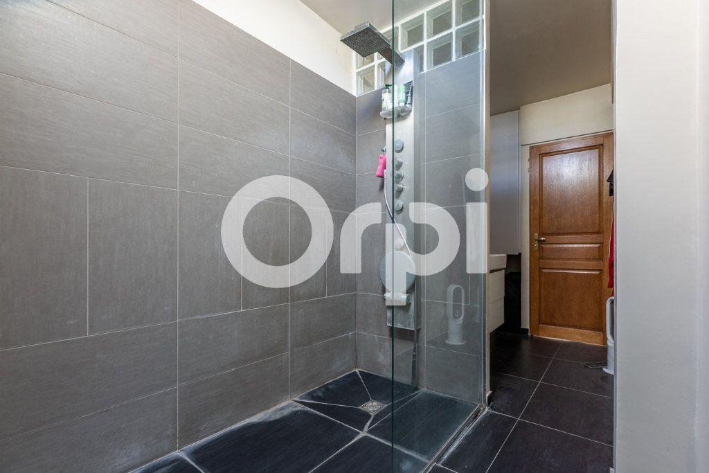 Maison à vendre 4 89.77m2 à Bonneuil-sur-Marne vignette-5