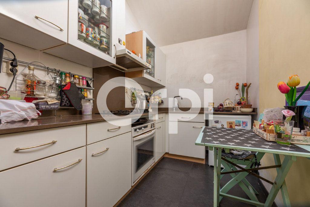 Maison à vendre 4 89.77m2 à Bonneuil-sur-Marne vignette-6
