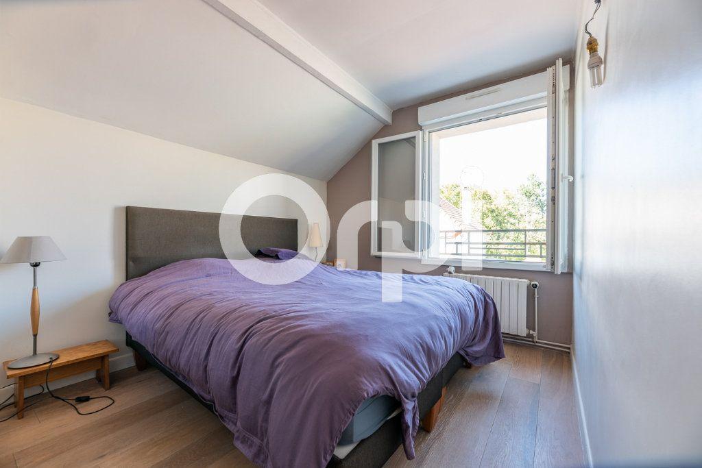 Maison à vendre 4 89.77m2 à Bonneuil-sur-Marne vignette-7