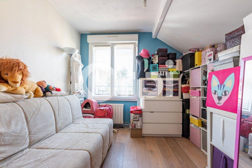 Maison à vendre 4 89.77m2 à Bonneuil-sur-Marne vignette-8