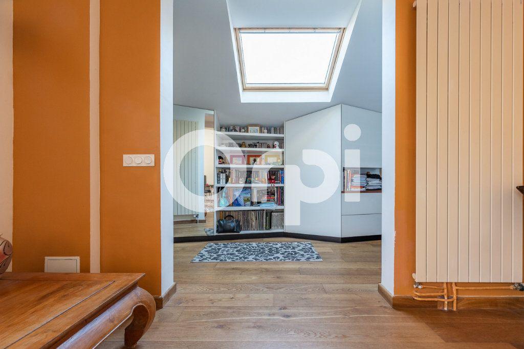 Maison à vendre 4 89.77m2 à Bonneuil-sur-Marne vignette-9