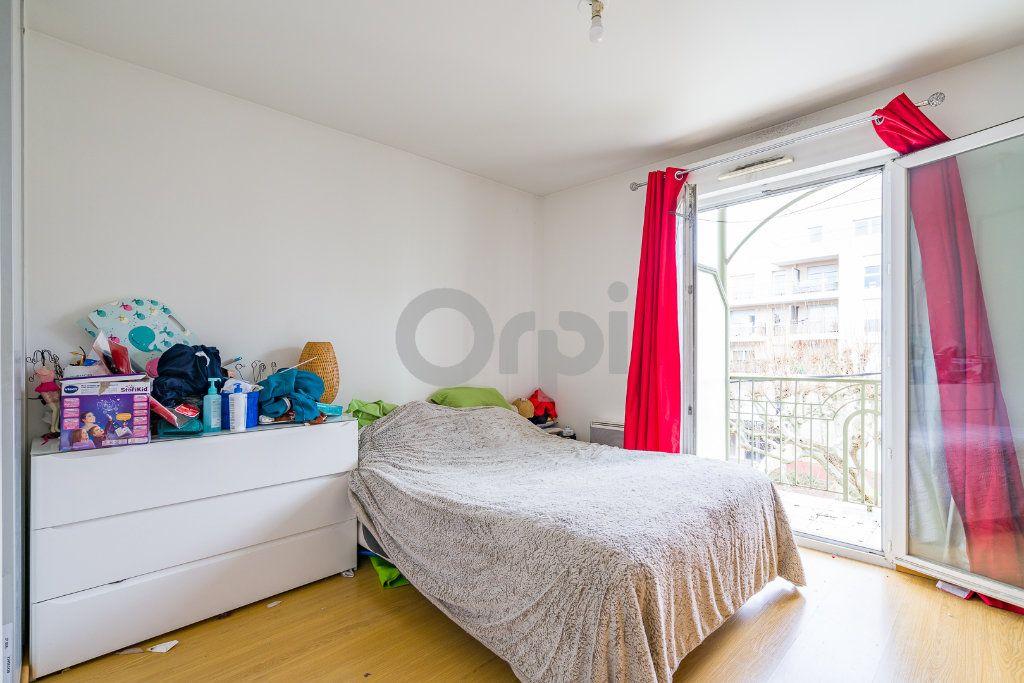 Appartement à vendre 3 55.51m2 à Boissy-Saint-Léger vignette-4