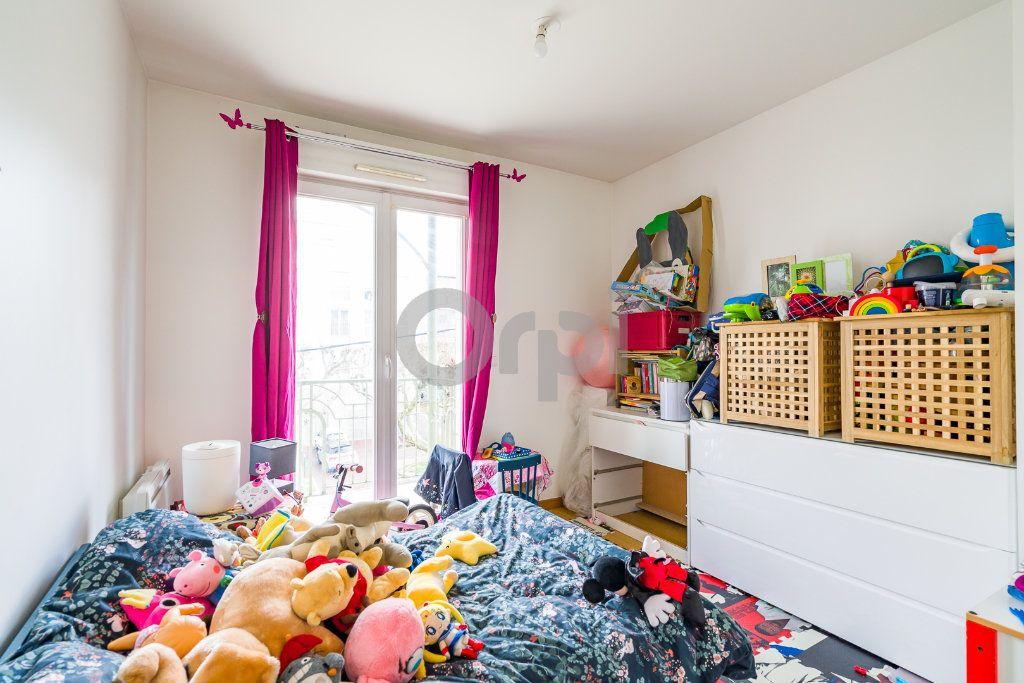 Appartement à vendre 3 55.51m2 à Boissy-Saint-Léger vignette-6