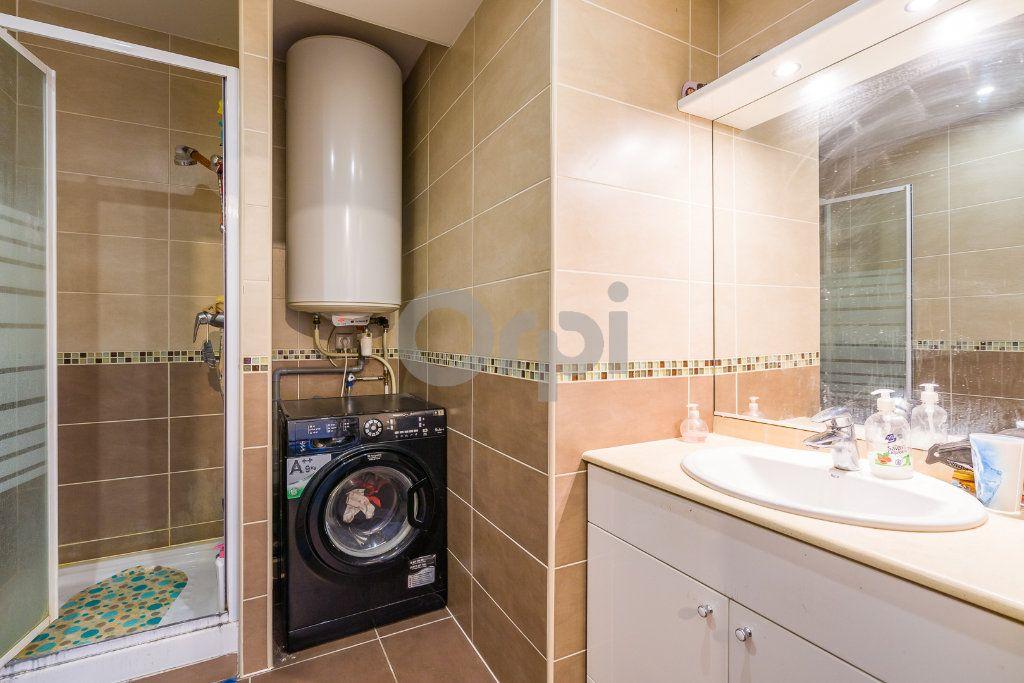 Appartement à vendre 3 55.51m2 à Boissy-Saint-Léger vignette-7
