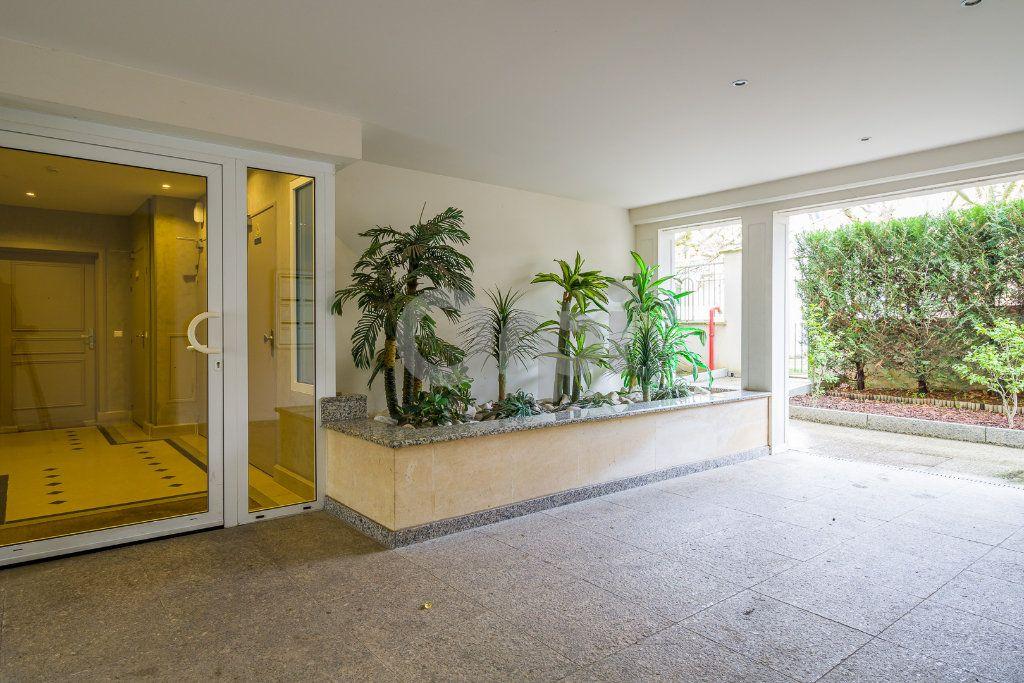 Appartement à vendre 3 55.51m2 à Boissy-Saint-Léger vignette-8