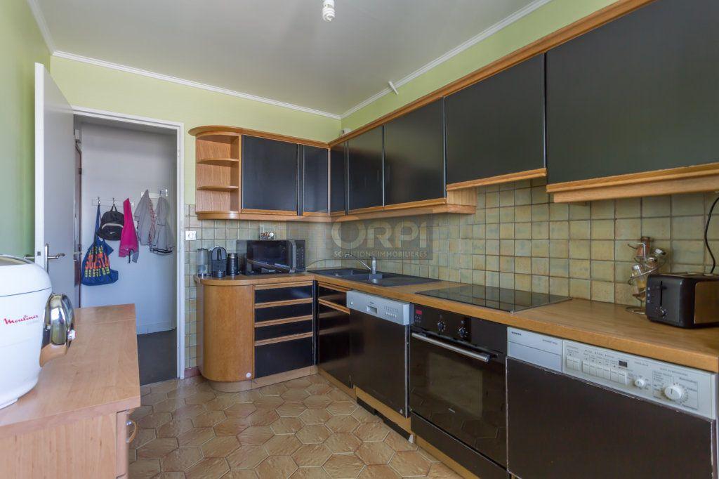Appartement à vendre 4 82m2 à Boissy-Saint-Léger vignette-5