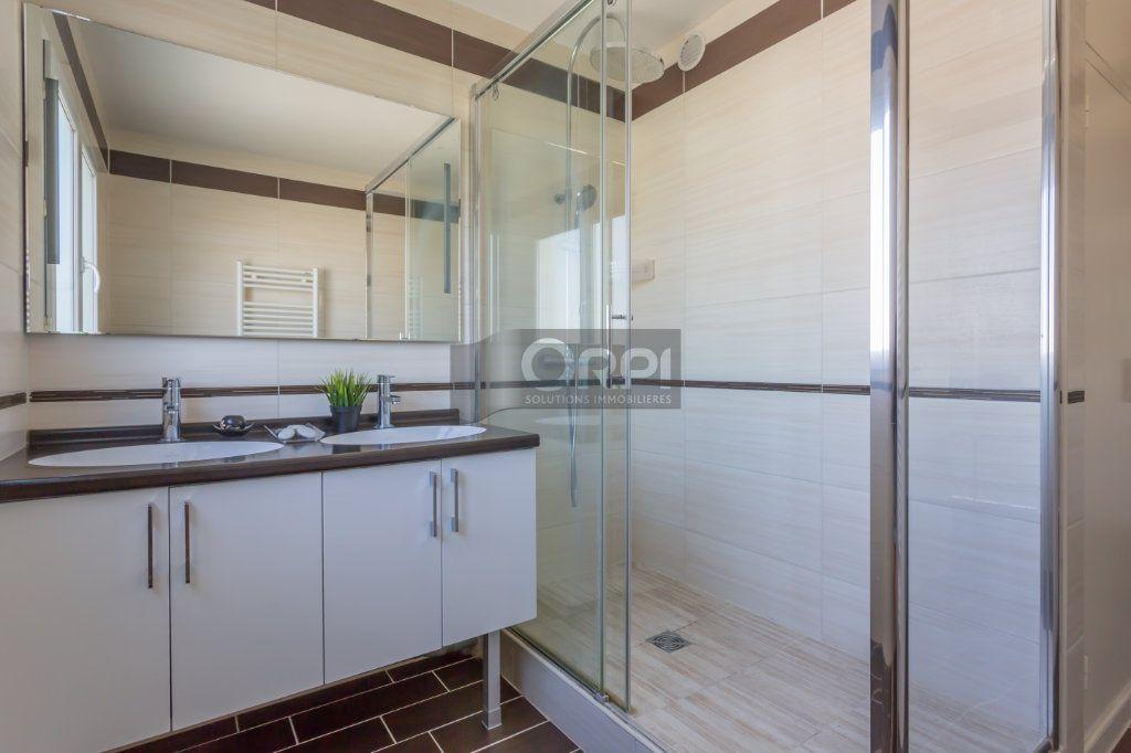 Appartement à vendre 4 82m2 à Boissy-Saint-Léger vignette-6