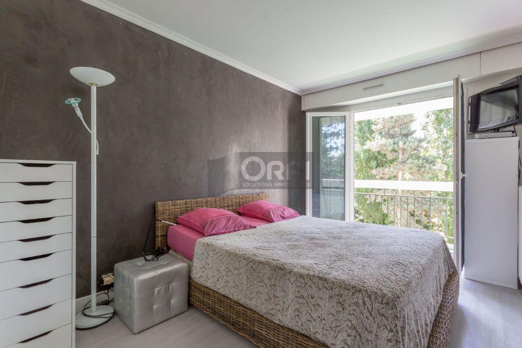 Appartement à vendre 4 82m2 à Boissy-Saint-Léger vignette-7