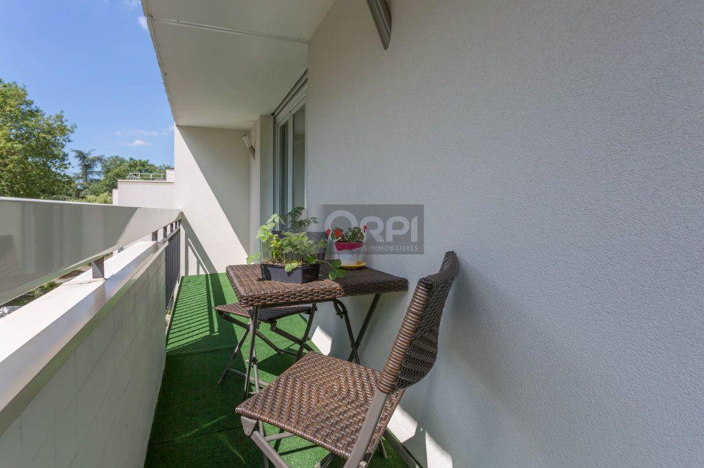 Appartement à vendre 4 82m2 à Boissy-Saint-Léger vignette-9