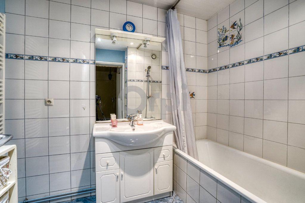 Appartement à vendre 3 67m2 à Villecresnes vignette-6