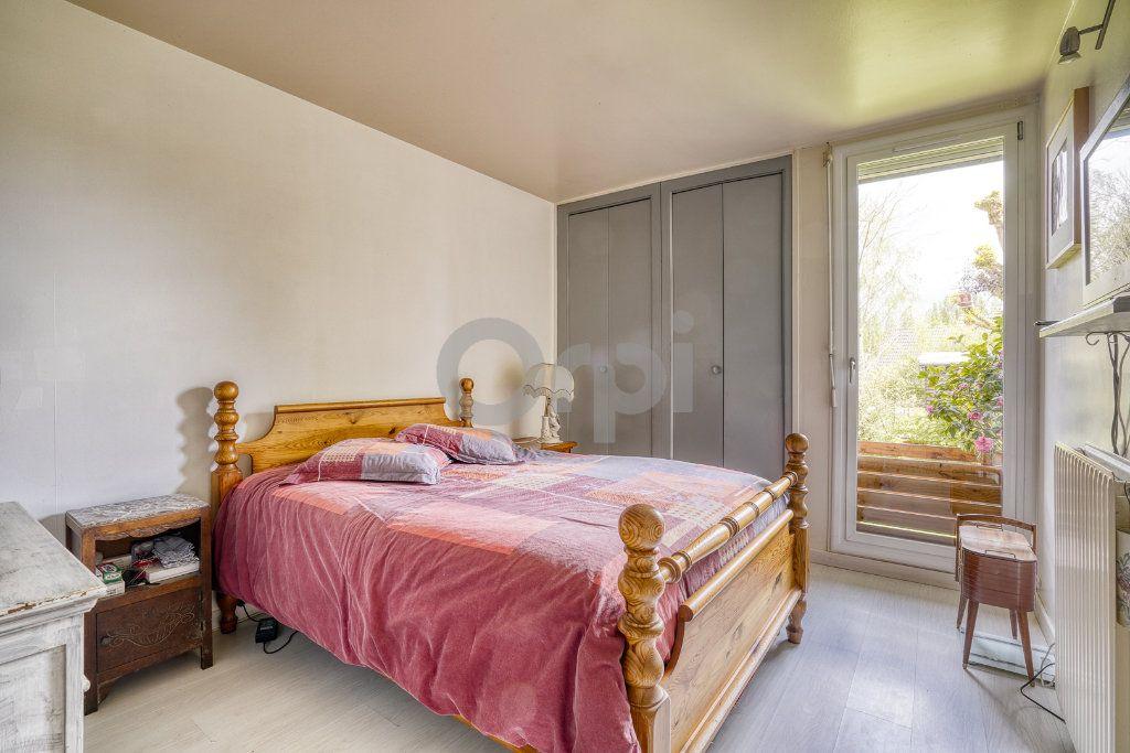 Appartement à vendre 3 67m2 à Villecresnes vignette-7