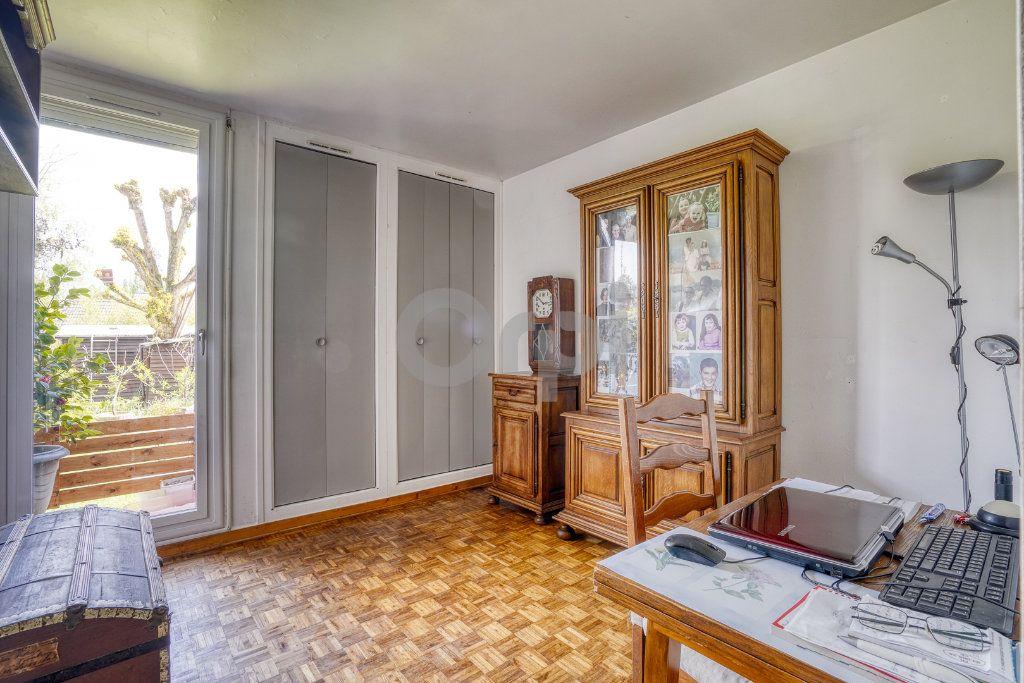 Appartement à vendre 3 67m2 à Villecresnes vignette-8