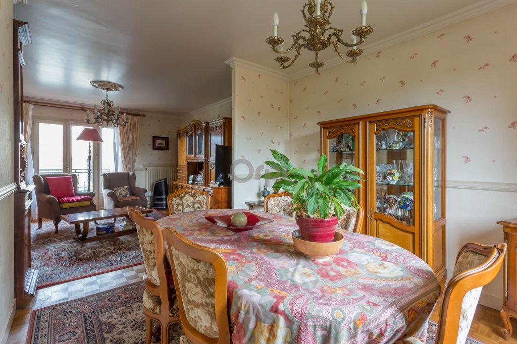 Maison à vendre 5 73m2 à Boissy-Saint-Léger vignette-5