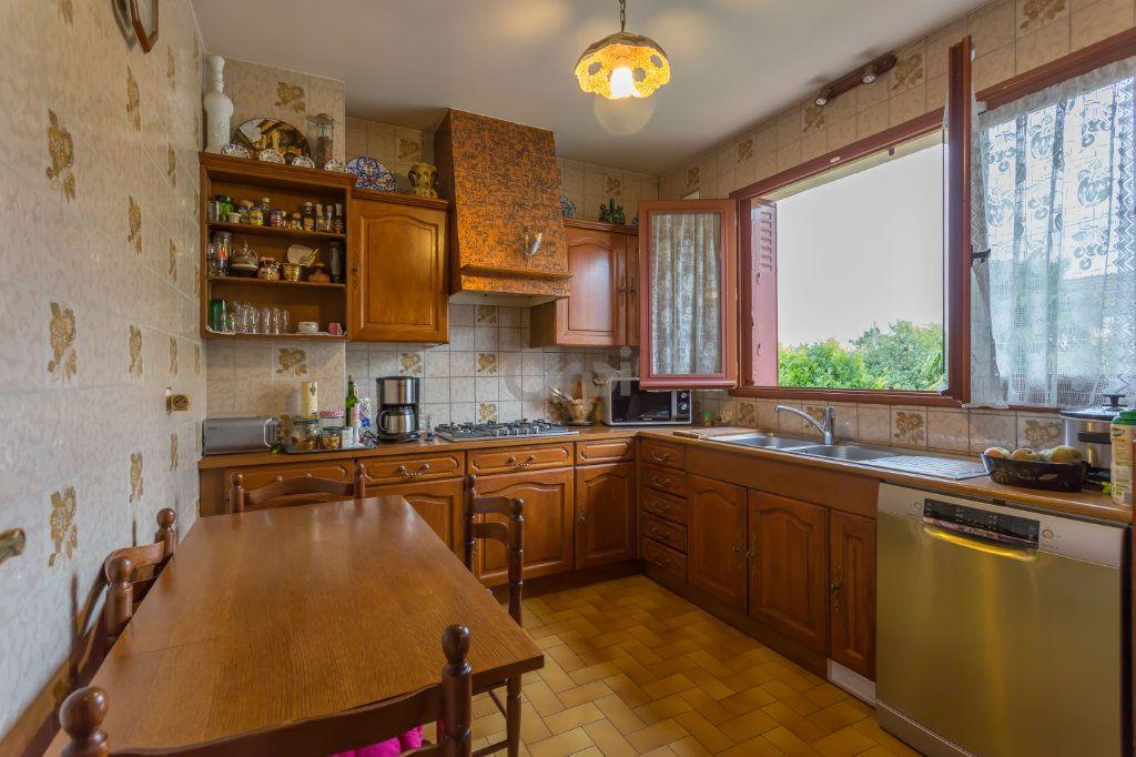 Maison à vendre 5 73m2 à Boissy-Saint-Léger vignette-6