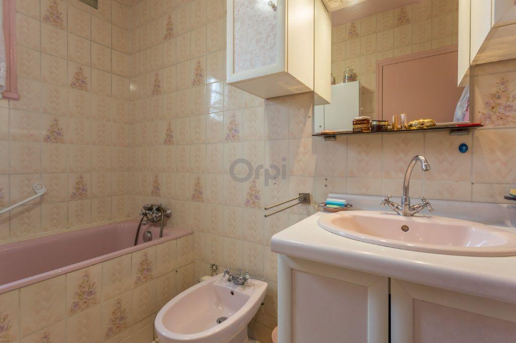 Maison à vendre 5 73m2 à Boissy-Saint-Léger vignette-7