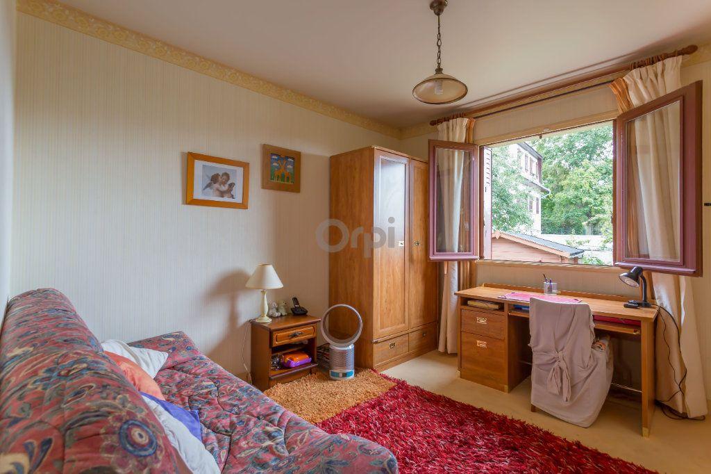 Maison à vendre 5 73m2 à Boissy-Saint-Léger vignette-8