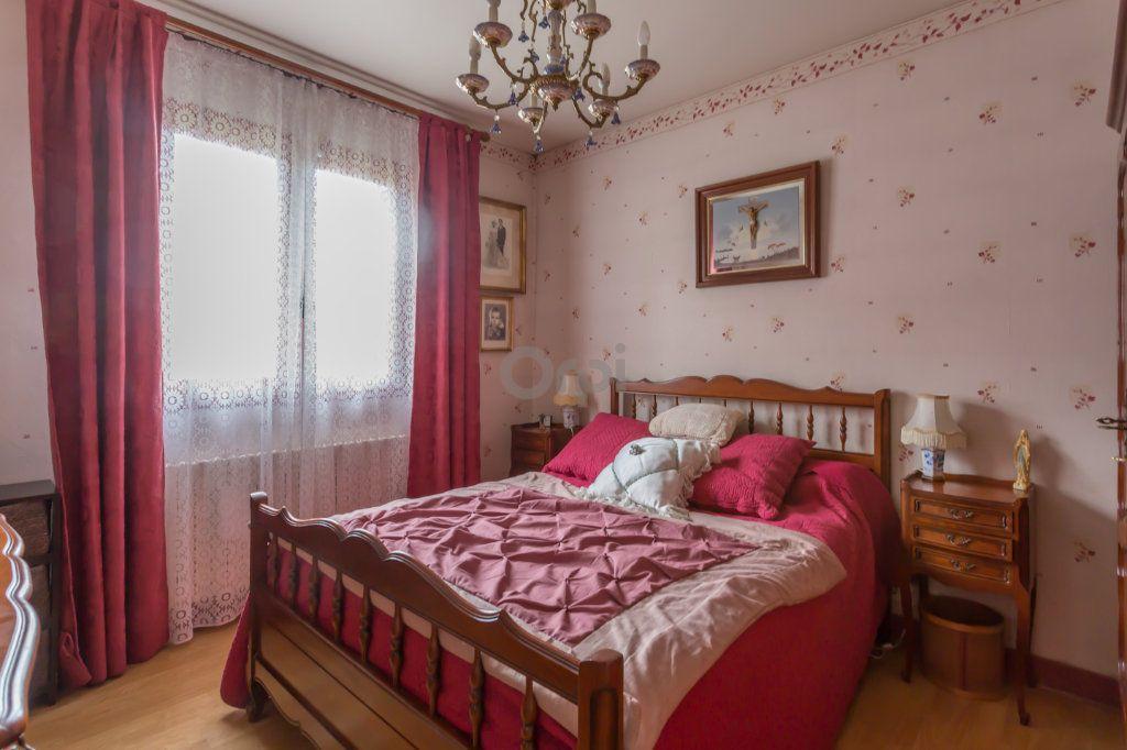 Maison à vendre 5 73m2 à Boissy-Saint-Léger vignette-9