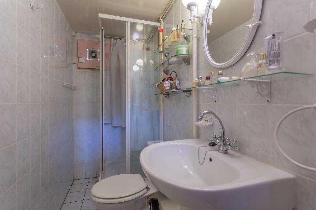 Maison à vendre 5 73m2 à Boissy-Saint-Léger vignette-10
