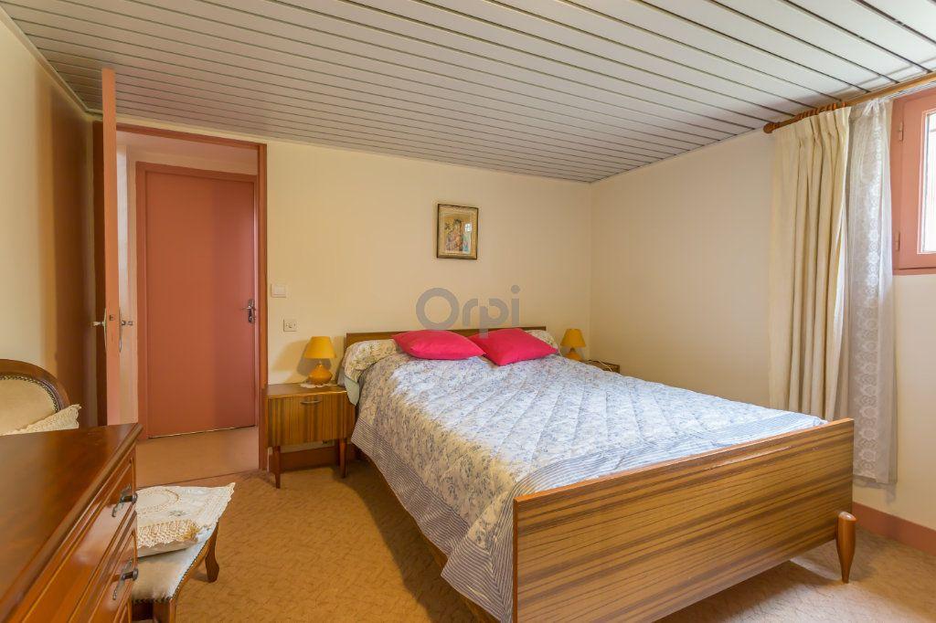 Maison à vendre 5 73m2 à Boissy-Saint-Léger vignette-11