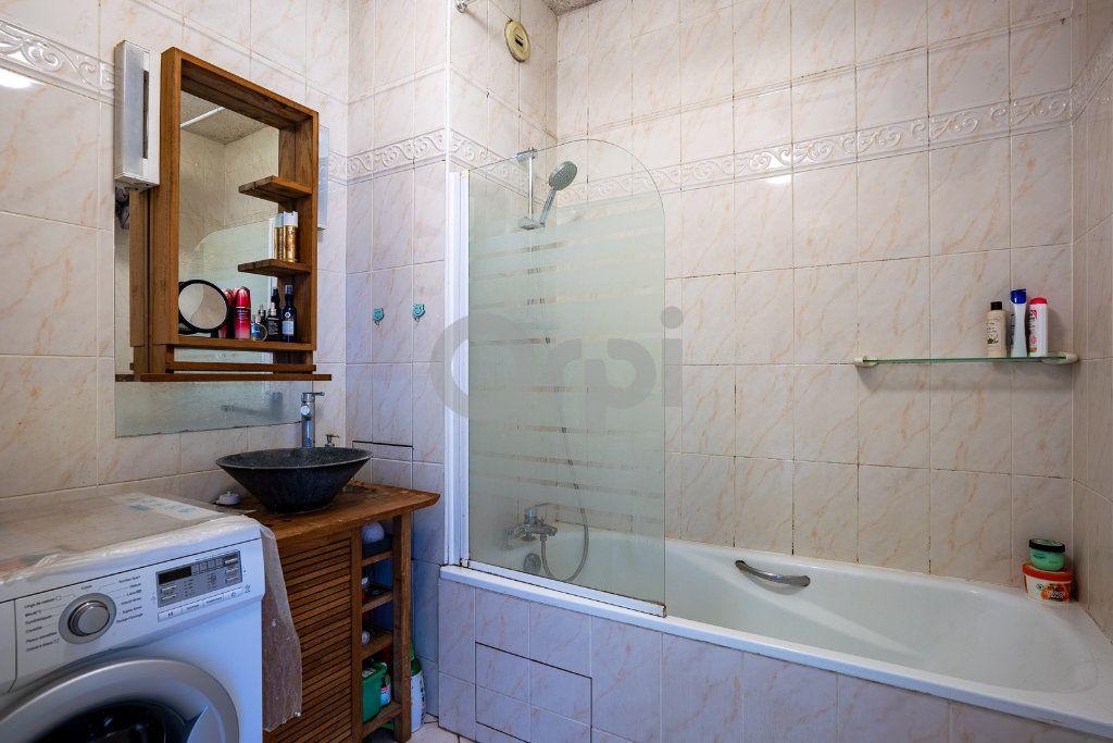 Appartement à vendre 2 62.57m2 à Boissy-Saint-Léger vignette-5