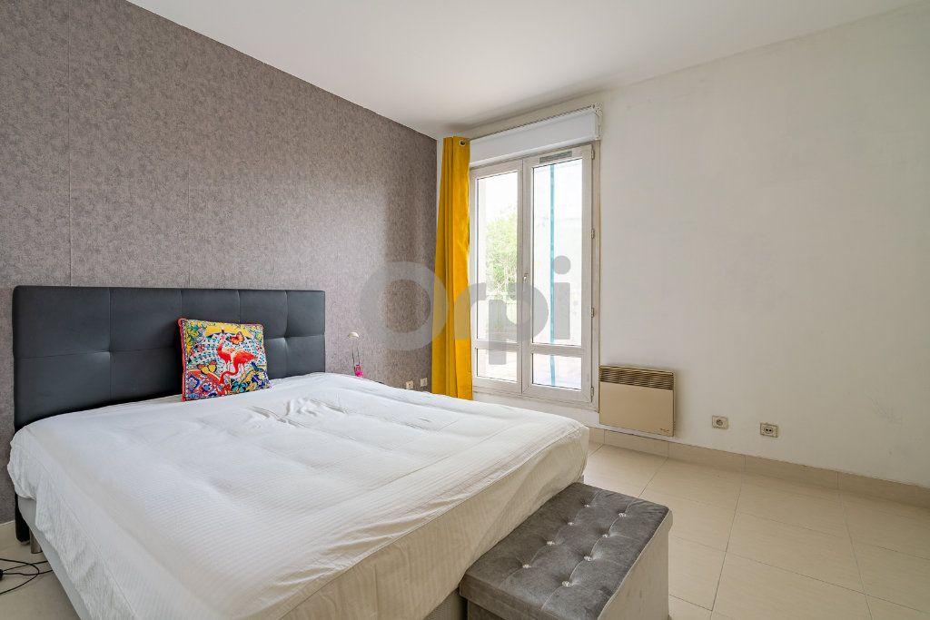 Appartement à vendre 2 62.57m2 à Boissy-Saint-Léger vignette-6