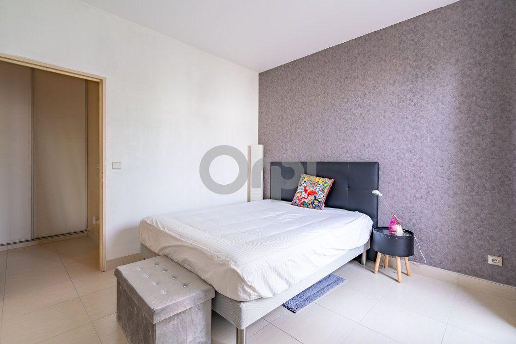 Appartement à vendre 2 62.57m2 à Boissy-Saint-Léger vignette-7